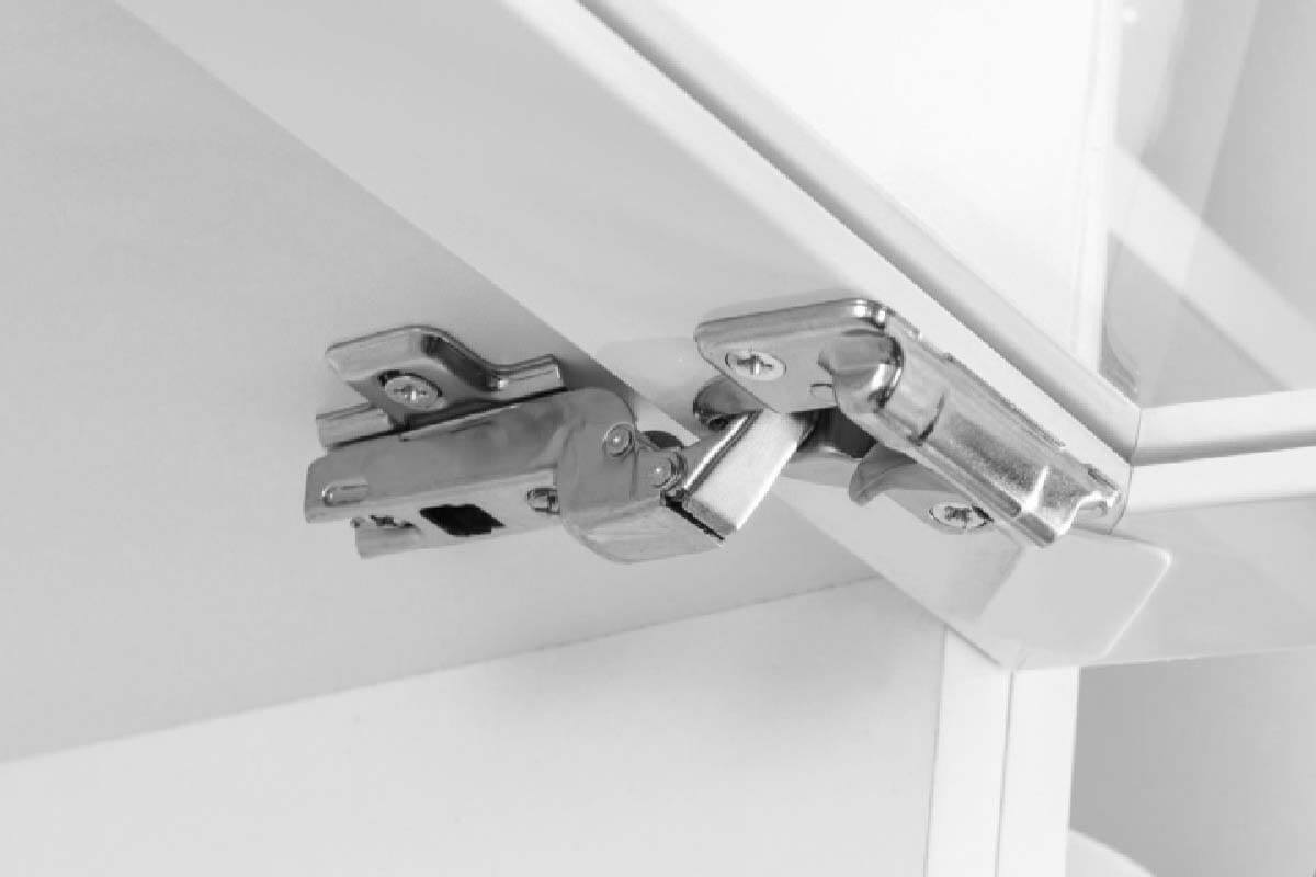 uPVC Window Hinges Salford